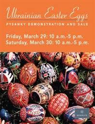 ukrainian easter eggs for sale ukraine easter eggs here comes cotton