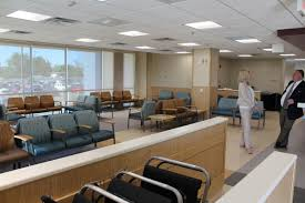 española hospital opening new emergency room valley daily post