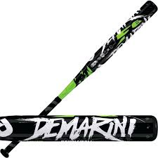 2014 demarini juggernaut 2014 demarini softball bats beanstalkenergy