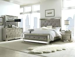 bedroom furniture sets full size bed modern full size bedroom sets biggreen club