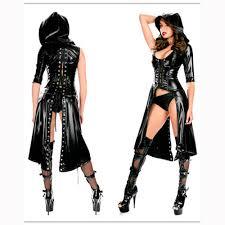 online get cheap black halloween costumes aliexpress com