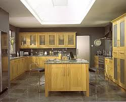 Kitchen Cabinets Dallas Kitchen Cabinets In Dfw About