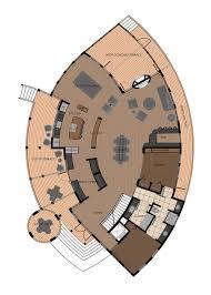 using bim to design a u0027net zero u0027 home archdaily
