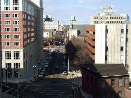 Rutgers New Brunswick Barnes And Noble New Brunswick And The Street With Two Faces U2013 Nj Spark U2013 Medium