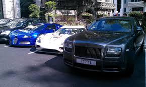 koenigsegg phantom koenigsegg agera r u0026 buggatti veyron ss u0026 rolls royce phantom