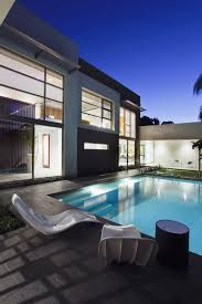 world of architecture attractive contemporary style home in perth