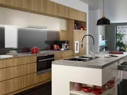modern kitchen designs and colours findhotelsandflightsfor me 100 laminex kitchen design images