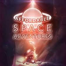 buy affordable space adventures nintendo wii u download code