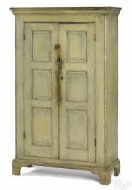 465 best primitive cupboards images on pinterest cupboards