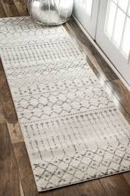laundry room rugs runner rugs design