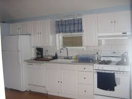 bright sunny hideaway near craigville homeaway hyannis