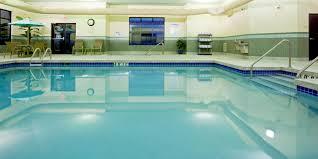 holiday inn express u0026 suites madison verona hotel by ihg