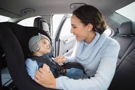 siege auto enfant obligatoire les critères pour bien choisir siège auto grossesse bébé
