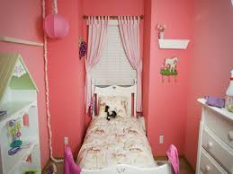 100 barbie home decoration game royal bedroom collection
