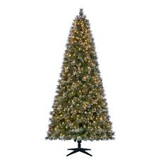 prelits tree sales walmart trees at lowes artificial