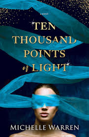 books with light in the title toot s book reviews spotlight ten thousand points of light by