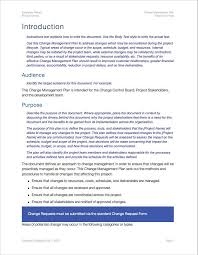 change management form template hitecauto us