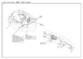 cigarette lighter fan autozone repair guides engine 2001 fan system wiring