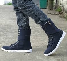 s boots style 2014 warm s boots fashion boots for winter high style