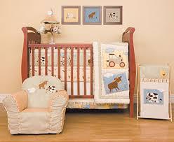 Farm Crib Bedding Kidsline Farm House 6 Crib Set Crib Portable Crib Bedding