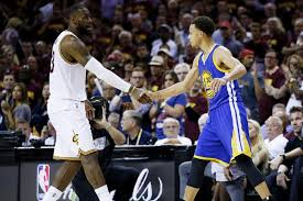 Harrison Barnes College Stats Warriors Vs Cavaliers Game 6 Stats And Highlights From 2015 Nba