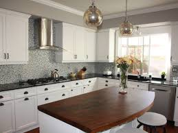 island kitchen bremerton kitchen customtchen islands reclaimed wood island pensacola fl