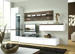 Bedroom Tv Unit Design Tv Cabinet Designs For Bedroom Upandstunning Club
