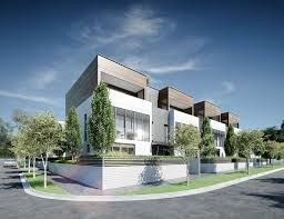 423 best mekan images on pinterest architecture modern houses