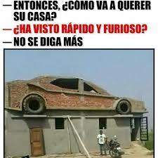Buenos Memes En Espaã Ol - jajajaa jajaja upss pinterest chistes memes graciosos y gracioso