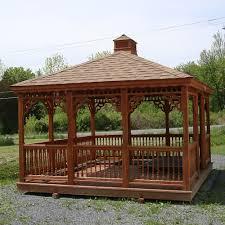 hardtop gazebo gazebo designs for garden u2013 indoor and outdoor