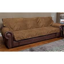 fitted sectional couch covers wayfair
