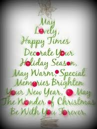 best 25 greetings ideas on best 25 merry christmas greetings message ideas on