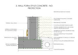 understanding architectural details 2 first in architecture