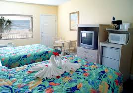 Vacation Rentals In Panama City Fl Beach Resort Panama City Beach Southern Resorts Vacation Rentals