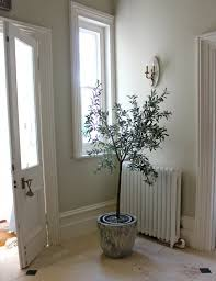 best 25 white hallway paint ideas on pinterest hallway paint