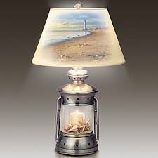 Lantern Table Lamp Fancy Table Lamps Carosta Com