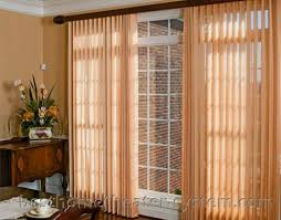 Graber Vertical Blinds Bedroom Fabric Vertical Blinds 10 Best Home Theater Systems Within