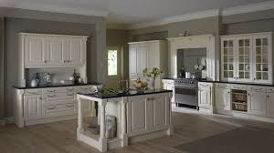 white kitchen decorating ideas tags awesome modern white