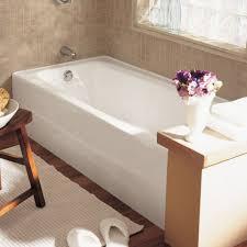 cast iron bathtub pmcshop