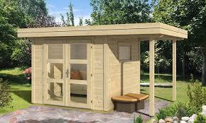 abri de jardin 9m2 abris de jardin un choix de plus de 200 modèles en bois ou en