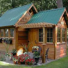 Small House Design by 22 Beautiful Small House Designs Offering Comfortable Lifestyle