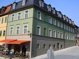 immobiliendienstleister immobilien kreis heinsberg u2013 beyers