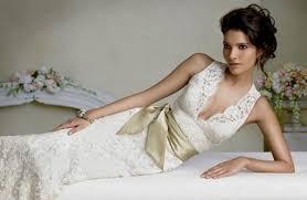 wedding dress for less designer wedding dresses naf dresses