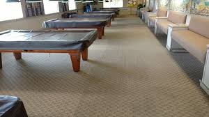 upholstery cleaning mesa az carpet cleaning mesa az allaboutyouth