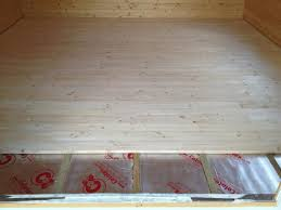 Log Cabin Floors by Wooden Floor Pack For Log Cabins