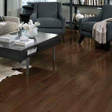 hardwood floors somerset hardwood flooring 3 1 4 in homestyle