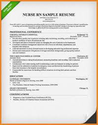 Sample Resume Nurse With Experience by Writing Descriptive Essays Pdf Redwood High Sample