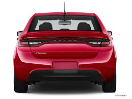 is dodge dart reliable dodge dart prices reviews and pictures u s report