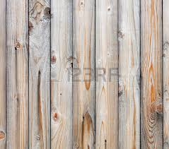 Old Wood Paneling Abstract Wood Paneling Images U0026 Stock Pictures Royalty Free