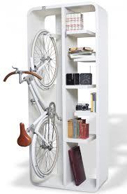 cool bike storage ideas bike rack overhead storage best racks